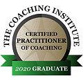 2020-Graduate-Badge-Prac.jpg