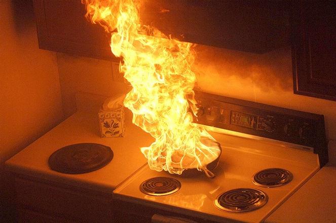 fuego-cocina.jpg