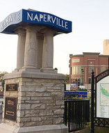 new-naperville-storage-facility-downtown
