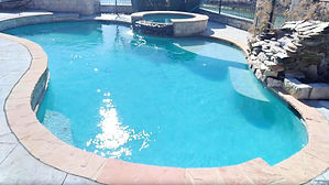 Clean Pool.jpg