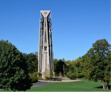 Naperville-Carillon.jpg