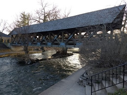 another-covered-bridge.jpg