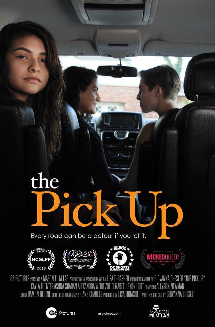 The Pick Up.jpg