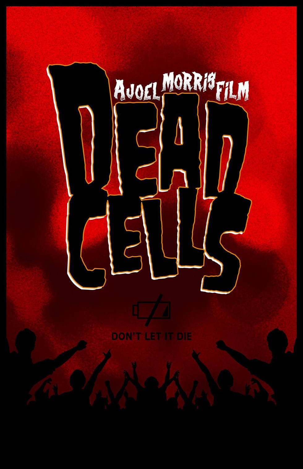 Dead Cells.jpg