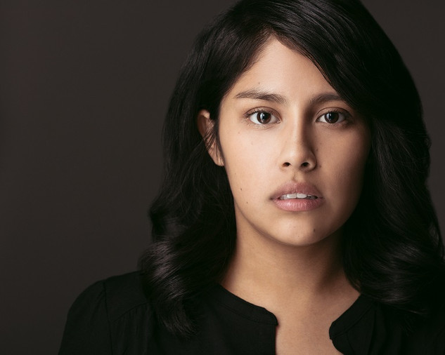 Jennifer Esquivel Headshot.jpg