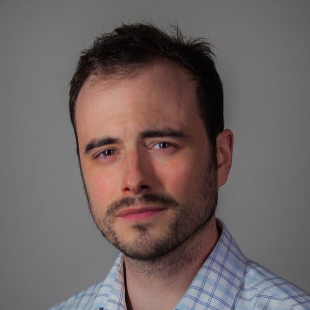 Ian D'Amelia