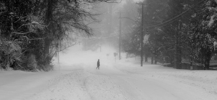 alone in the snow.JPG