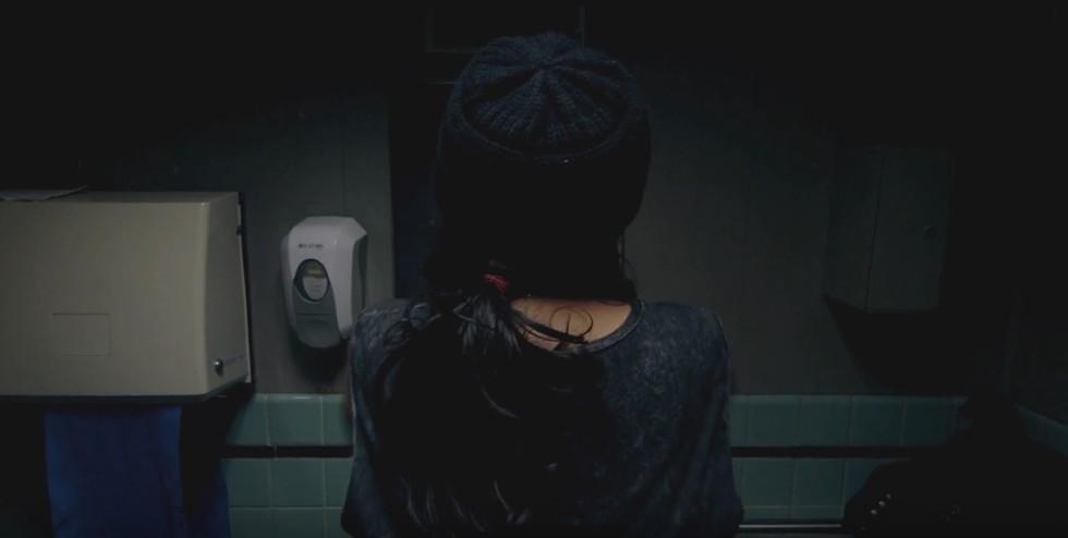 ID Me (A Webseries)