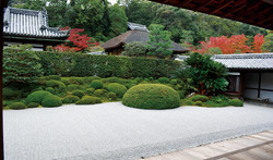 一休寺庭園.jpg