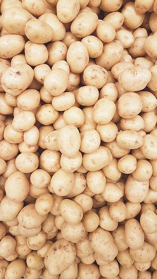 Potatoes_edited.jpg