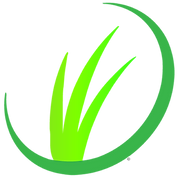 final-logo-trans-GRASS w copy.png
