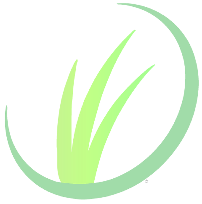 final-logo-trans-GRASS%20w%20copy_edited