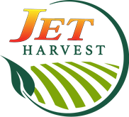 Jet Harvest Full.png