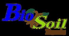 Bio Soil Humic.png
