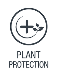 Plant Protection.png