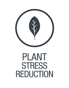 plant stress reduction.png