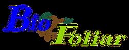 Bio-Foliar.png