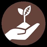 soil-icon.png