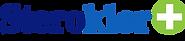 Steroklor Logo.png