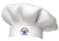 chef hat 2.png