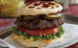 waffleburger_3244036k.jpg