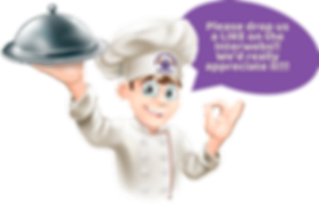 chef contact page.png