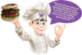 chef burger.png