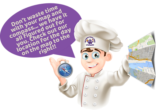 chef map and compass.png