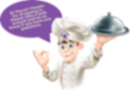 chef 1.png