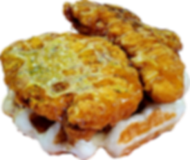 chicken-n-waffle2020_edited.png