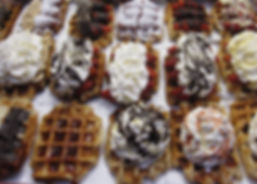 waffles finished.JPG
