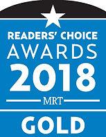 MPT_2018_ReadersChoice_GOLD.jpg