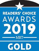 2019_ReadersChoice_GOLD.jpg