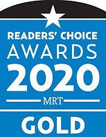 2020_ReadersChoice_GOLD.jpg