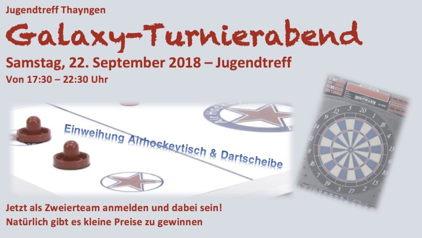 Turnierabend_Flyer_2018.jpg