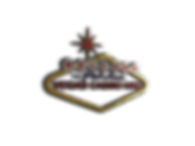 Vegas Casino Hire Logo