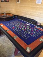 Birthday Casino