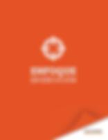 Enfoque_en_la_ejecución1-01.png