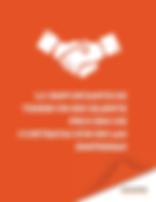 Proceso_de_Contratación1-01.png