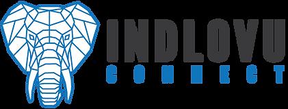 indlovu-logo.png
