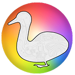 Automatic Duck Logo