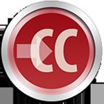 XtoCC Logo