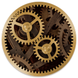 WORX4X Logo