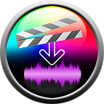 X2Pro Logo