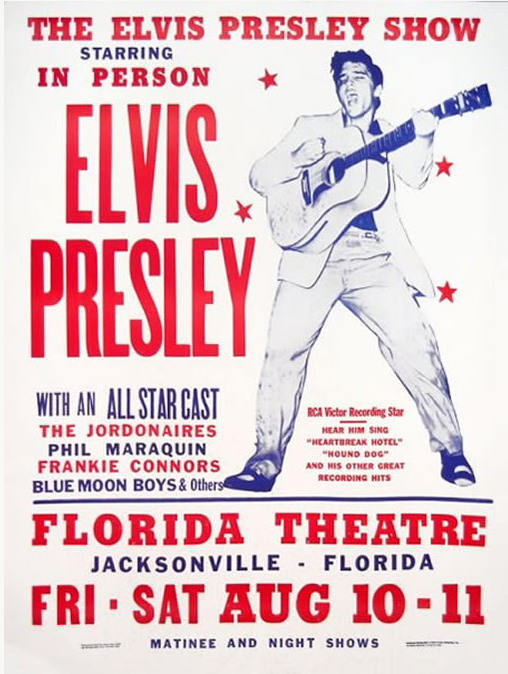 Rock&Roll-Old-Poster_August-10-1956-large-508