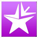 MergeX Logo