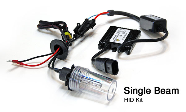 modifystreet-single-filament-hid