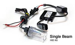 modifystreet-single-filament-hid