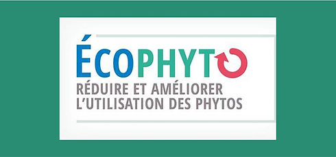 ecophyto image.jpg