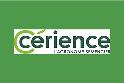 Cérience.png